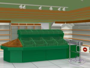 Wyspy warzywne - projekt i wizualizacja ABM (1)