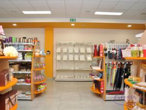5_Pomarańczowy to inspiracja i bezpieczeństwo - kolor zaprasza do zakupów