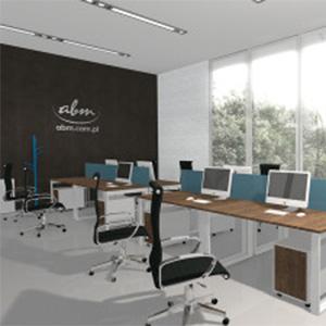 Meble-do-biura-produkcja-mebli-biurowych