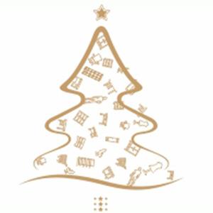 Promocja świąteczna