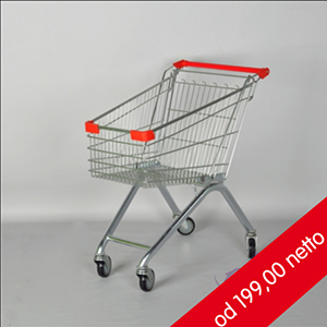 Wozek-sklepowy